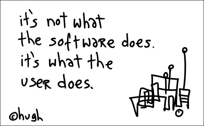 gaping-void-its-not-what-the-software-does