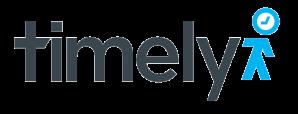 timely-logo-large-alpha