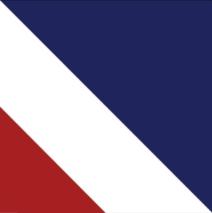 redpeak_right