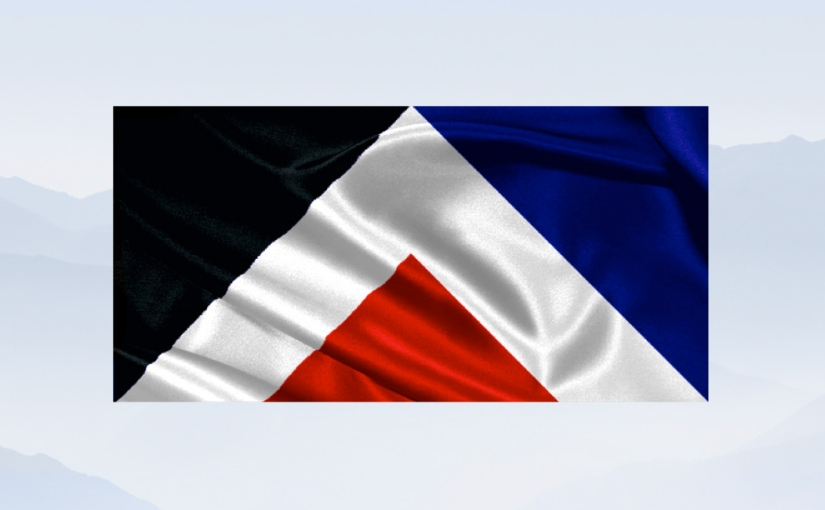 Red Peak: Distinctly From New Zealand